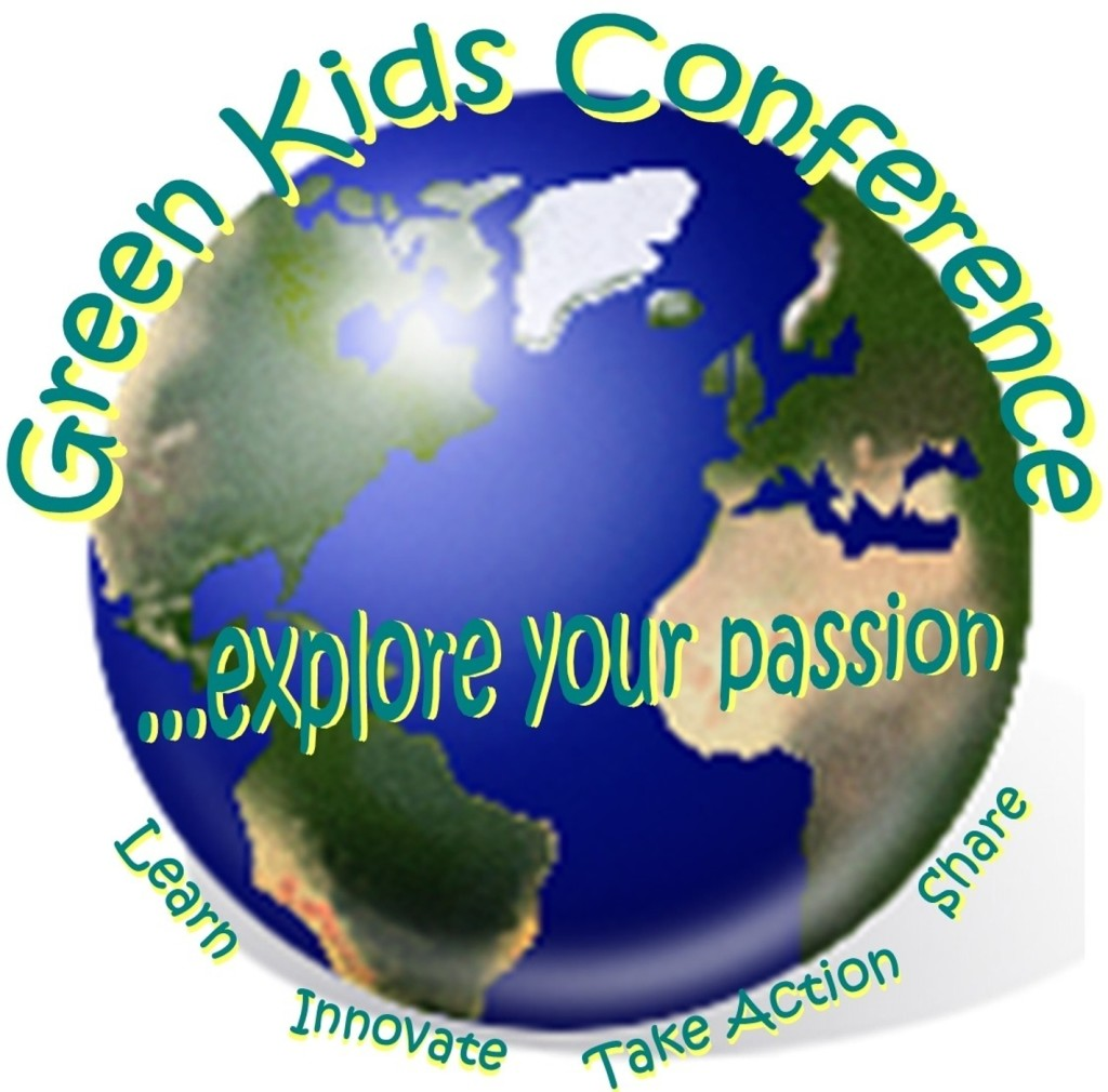 a green environment for now and Environmental leader - february 17, 2011 green has gone mainstream not too long ago, just a small group of deep green consumers existed today, 83% of consumers (source: natural marketing institute, 2009) - representing four generations, baby boomers, millennials, gen ys and gen zs - are some shade of green.