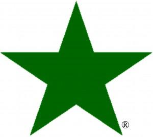 GreenStar-Trademark