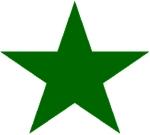 GreenStar-Trademark-e1412734855698
