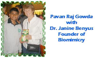 PavanWithJanine-web