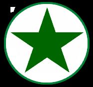 GreenStar-web