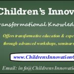 After-school programs & camps for grades 4 to 12